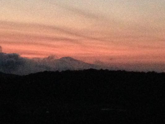 秋の栗駒山登山と 絶景かな栗駒山荘 その2_c0261447_2140024.jpg