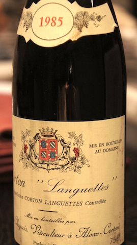 本日のグラスワイン&もろもろ_a0114049_14483830.jpg