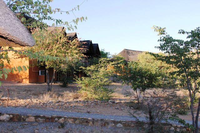 ナミビアの旅(31) オプウォのロッジからヒンバ族の村へ_c0011649_13204455.jpg