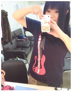 P.C.M Live 2013_e0189353_12343867.jpg