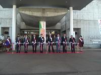 2012年 小矢部市農業祭_c0208355_11471032.jpg