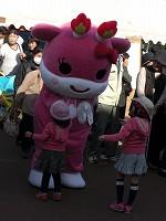 2012年 小矢部市農業祭_c0208355_114847.jpg