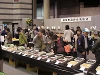 2012年 小矢部市農業祭_c0208355_1235888.jpg