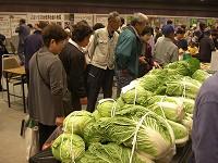 2012年 小矢部市農業祭_c0208355_124869.jpg