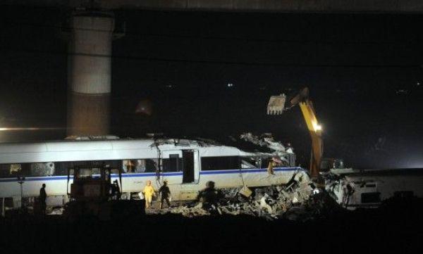 高速鉄道は新幹線のパクリ : 壺...