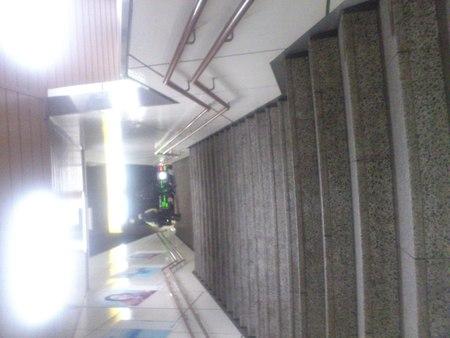 札幌駅_b0106766_2349508.jpg
