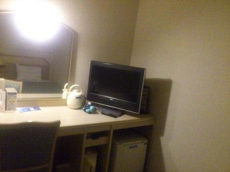 室内_b0106766_23563296.jpg