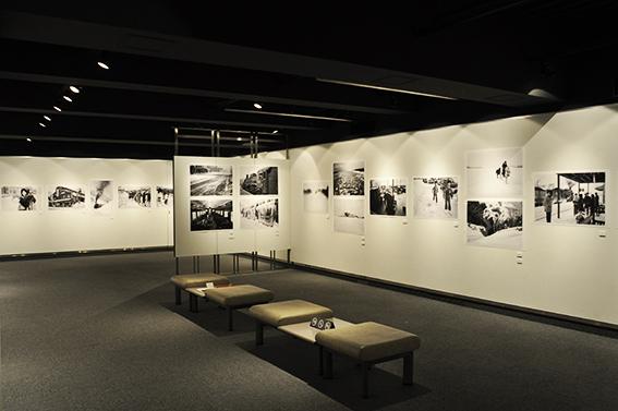 写真展 SLがいたふるさとー北海道1973~1980ー_f0143469_2242179.jpg