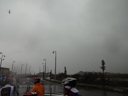 「サイクリングしまなみ2013」に参加しました(当日)_e0201281_21262996.jpg