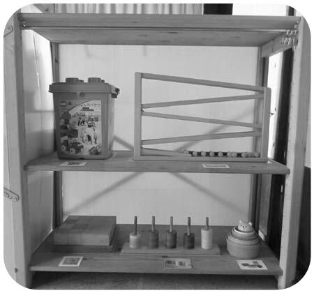 セリアのボックスで子どものオモチャ収納の改善_c0293787_14122916.jpg