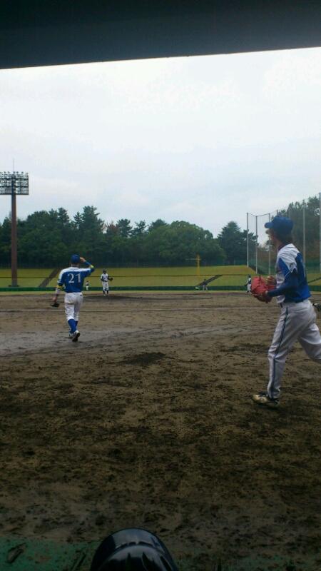 野球のトレーナー活動_e0326688_1741259.jpg