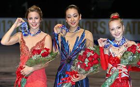 スケートアメリカ優勝おめでとう_b0142989_1147679.jpg