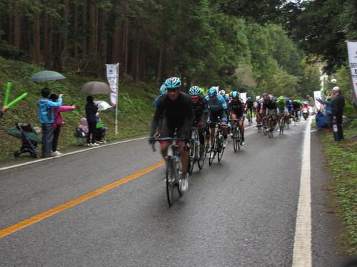 ジャパンカップサイクルロードレース観戦に行ってきました。_a0262093_2123554.jpg