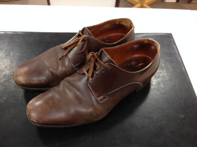 この靴なんだかわかりますか??_d0166598_17151263.jpg