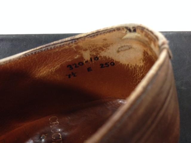 この靴なんだかわかりますか??_d0166598_17234934.jpg