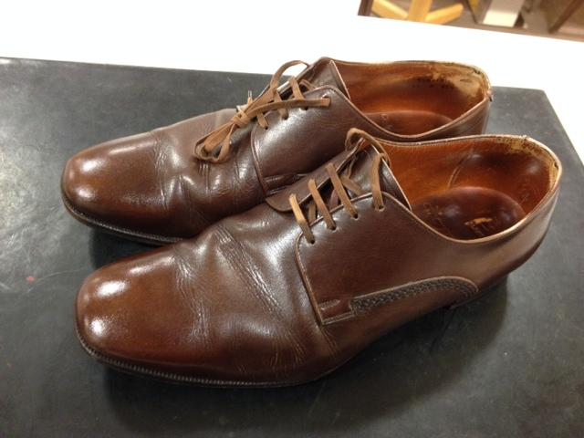 この靴なんだかわかりますか??_d0166598_17253973.jpg