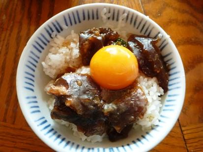 煮コゴリ_e0077899_850322.jpg