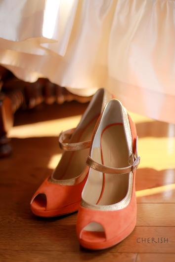 シンデレラの靴_b0208604_920448.jpg