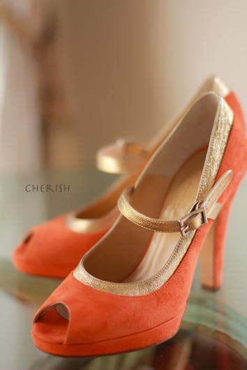 シンデレラの靴_b0208604_9205182.jpg