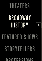 新しいブロードウェイ・ミュージカルの情報サイト Spotlight on Broadway_b0007805_23414449.jpg