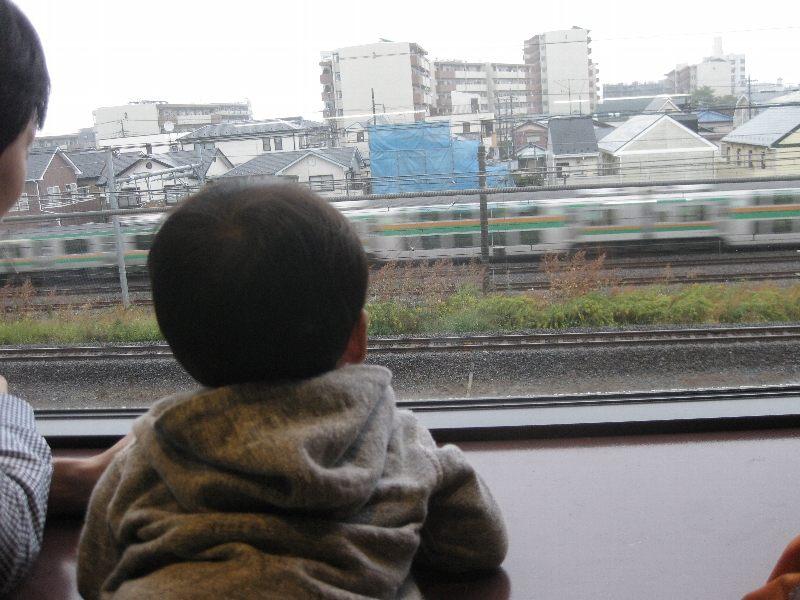 鉄道博物館_a0138609_724831.jpg