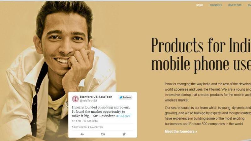 英「Wired 2013」から -米キックスターターの価値観、インドのSMS,イスラエルの活動家_c0016826_23523440.jpg
