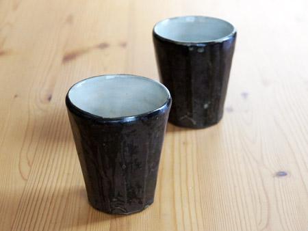 お湯呑みやカップたち。_a0026127_15492268.jpg