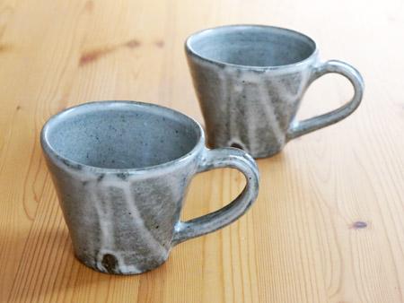 お湯呑みやカップたち。_a0026127_15525288.jpg