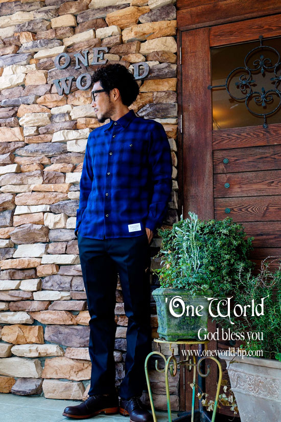BLUE OMBRAY_a0155932_1815257.jpg