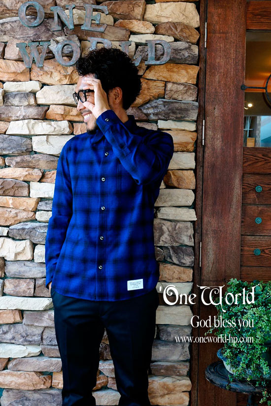 BLUE OMBRAY_a0155932_18153957.jpg