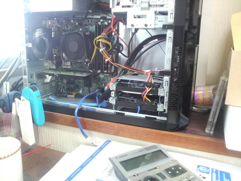 パソコンのトラブル_c0209036_854196.jpg