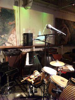 blog:雨とピアノとクラーベ_a0103940_5442748.jpg