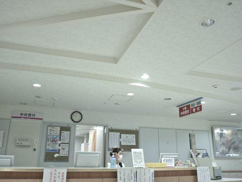 精密検査_a0044241_2011032.jpg