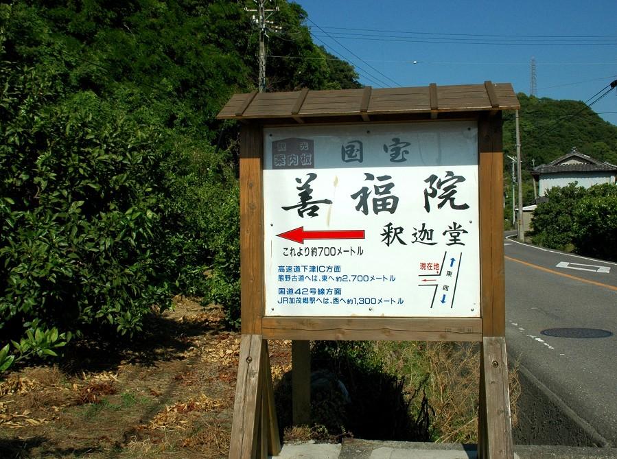 和歌山便り_b0093754_20261730.jpg