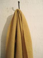 冬の身支度展 oricagoさんのマフラー_e0199564_15432467.jpg