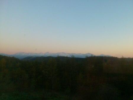 山荘ゆずりはから見える景色_b0106766_23193818.jpg
