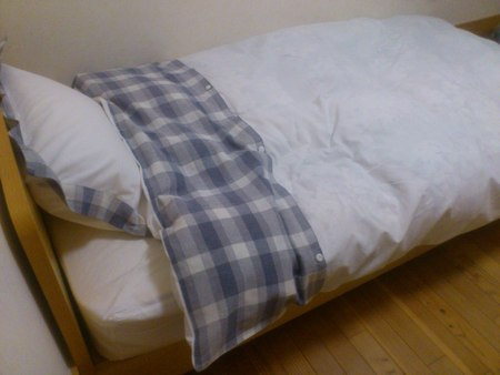 山荘ゆずりはの客室_b0106766_2324810.jpg