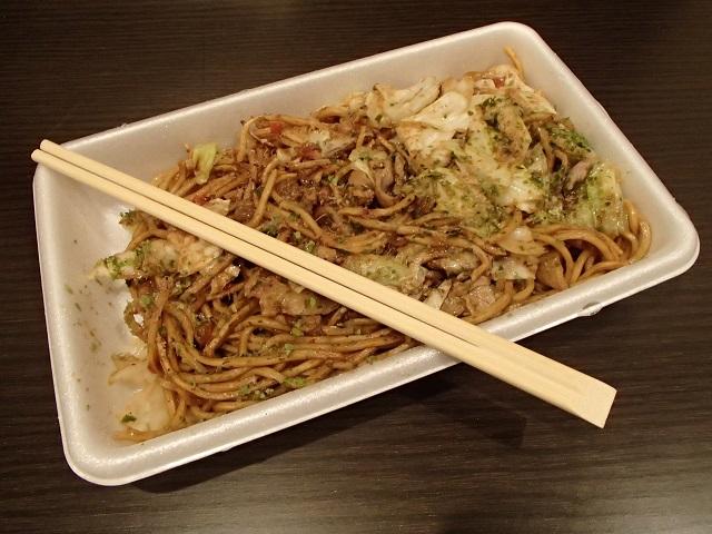 京都   夕食  (鉄板焼き かな )_d0105967_19301520.jpg