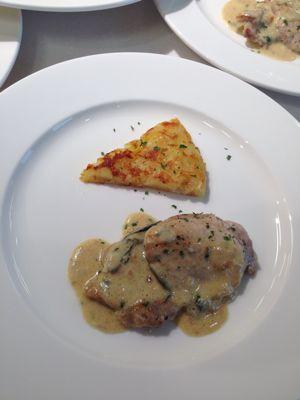 felice-italia 第2回チーズセミナー_f0134268_041969.jpg