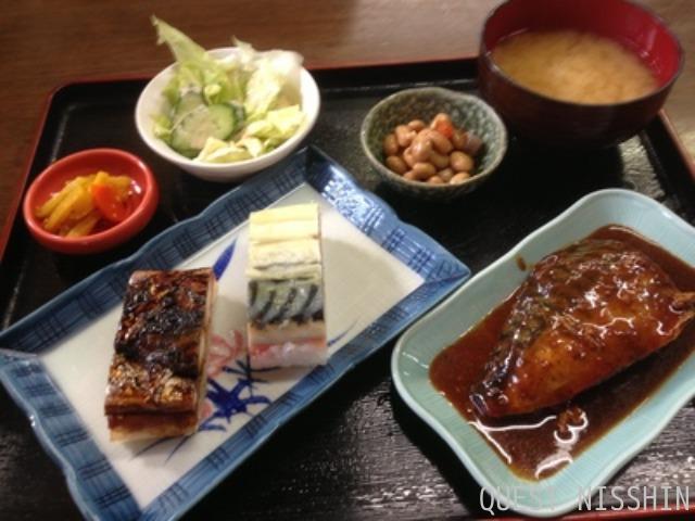 2013.10.22「琵琶湖一周、鯖街道経由」_c0197974_2271136.jpg