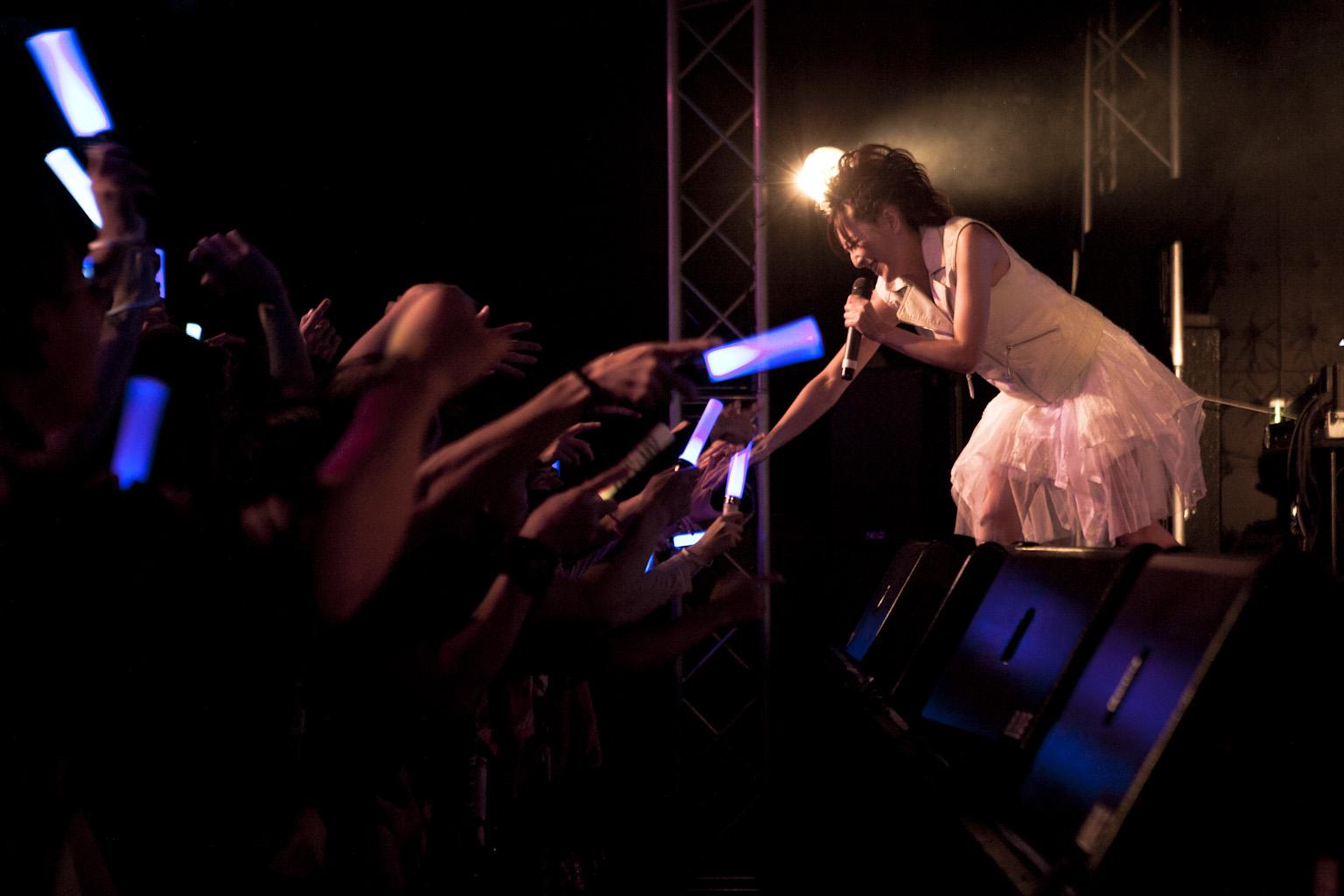 P.C.M Live!!2013は「つよい」イベントでした_e0049681_20221938.jpg