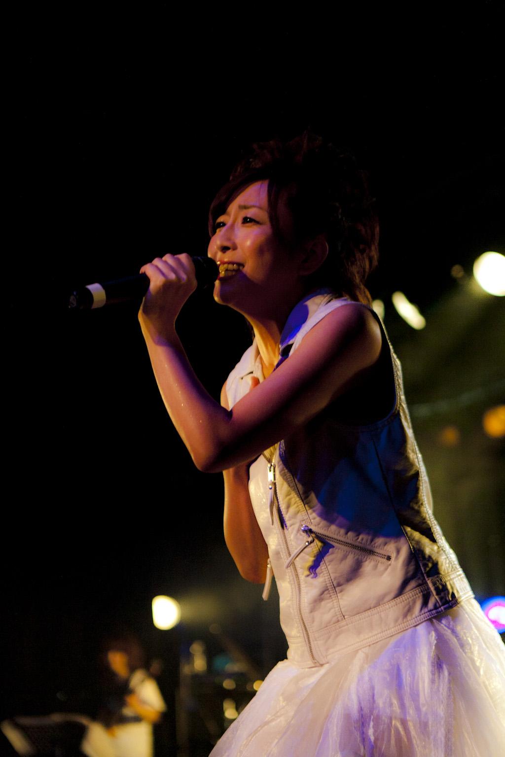 P.C.M Live!!2013は「つよい」イベントでした_e0049681_20264265.jpg