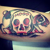 tattoos_c0198582_1415511.jpg
