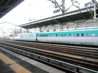 田舎者は東京へ向かっています。_d0027486_9572936.jpg