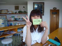 10月10日(木)平日白浜TOUR&講習★_f0079996_156820.jpg