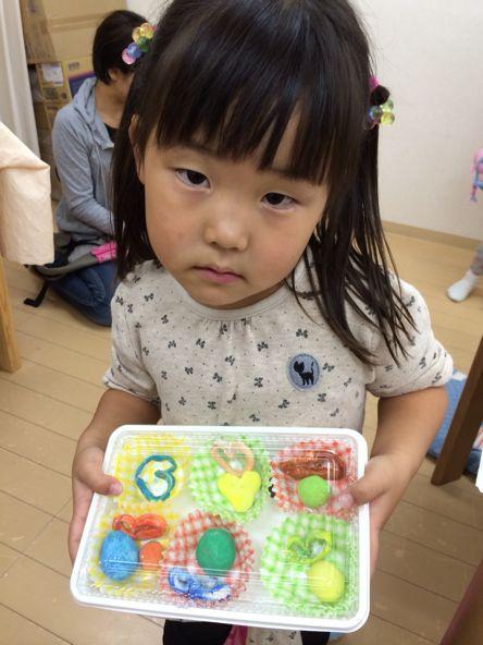 お店デザイン〜松井山手教室_f0215199_19502918.jpg