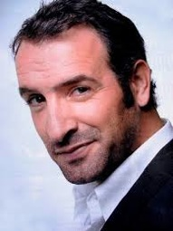 Y a t il des beaux gosses fran ais france33 for 99 f dujardin