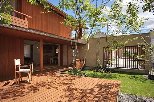 熊本の家_b0014003_18382243.jpg
