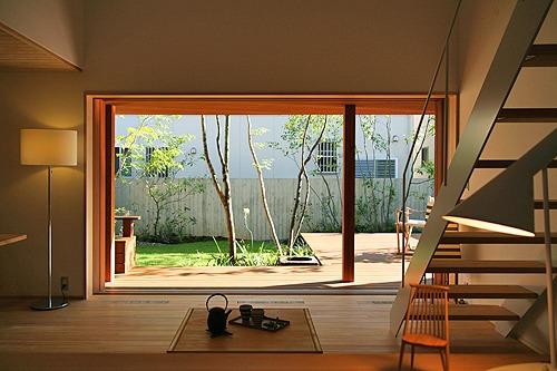 熊本の家_b0014003_18482755.jpg