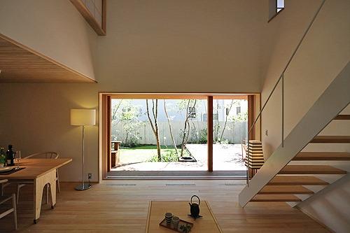 熊本の家_b0014003_18493361.jpg